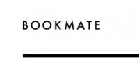Bookmate блокировали без уведомления
