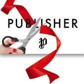 Книжный клуб Bookmate запустил сервис для издателей