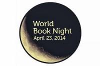 Стал известен список бесплатных книг Всемирной ночи книги