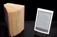 Книга 2.0.  Взгляд в цифровое будущее