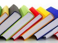 Утвержден приказ о Федеральном перечне учебников на 2014-215 учебный год