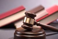 Интеллектуальный суд не будет рассматривать споры об авторском праве