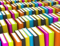 Пираты копируют учебники издательства «Просвещение»
