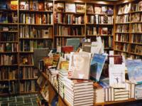 АСКР: в России не более 1500 книжных магазинов