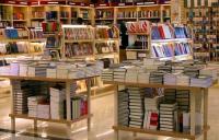 Минкультуры защитит книготорговцев поправками в закон о конкуренции