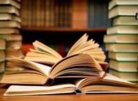 Реализацию проекта «100 книг» осуществляет СПбГУ