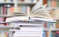 Доля е-книг на российском книжном рынке выросла в 7,5 раза за семь лет