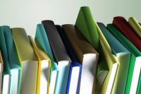 РКС: книжный рынок в 2014 году стабилизируется