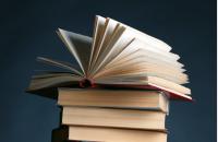 19% россиян предпочитают чтение в электронном формате