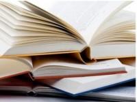 Стенд «Книги России» презентуют в Вильнюсе