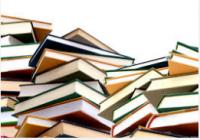 Издательства «Ювента», «Федоров» и «Титул» сделали заявление по поводу Федперечня учебников