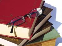 Эксперты обсудили единый учебник литературы
