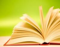 Роспечать принимает заявки на субсидирование социально значимой литературы в 2016 году