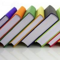 Проведен новый опрос о форматах чтения книг в России