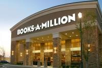 Глава Books-A-Million снова пытается выкупить компанию