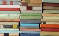 Список 100 книг для внеклассного чтения не является директивным и будет обновляться