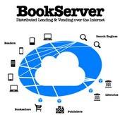 BookServer объединит e-книги