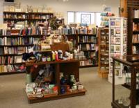 Для книжных магазинов планируют утвердить льготную ставку аренды