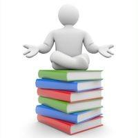 Продвижение книжных проектов в социальных сетях и блогосфере