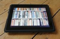 Пять тенденций в мировом цифровом книгоиздании в 2015 году
