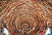 Опубликован доклад «Книжный рынок России. Состояние, тенденции и перспективы развития»