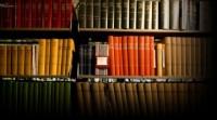 Опрос: 56% жителей России не читают художественную литературу