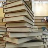 «Книжники» Петербурга обсудили проблемы отрасли с депутатами
