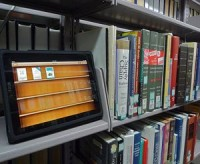 Бразилия и Индия признаны наиболее перспективными рынками е-книг