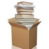 Клиенты интернет-магазинов готовы платить за доставку книги 150 рублей