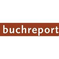 Статья в журнале Buchreport: «Российский книжный рынок попал под пресс»