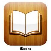 Нью-йоркский издатель судится с Apple из-за бренда iBooks