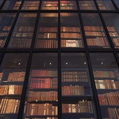 Библиотеки Британии будут адаптированы к современности