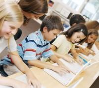 Британское правительство хочет ослабить влияние копирайта на учебный процесс