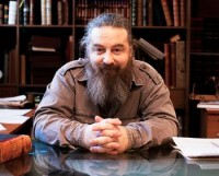 Книжный реставратор Азарий Брызгалов: «Для книг делают специальные духи, чтобы они десятилетиями хорошо пахли»