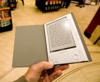 Цифровые книги попали в потребительскую корзину в Британии