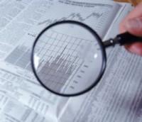Рейтинг книготорговых компаний Buchreport: «С красным карандашом — по глубоким провалам рынка»