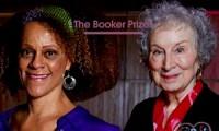 Букеровская премия присуждена двум авторам