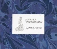 Фонд Джеймса Джойса обнаружил очередное покушение на наследие писателя