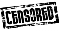 Россияне поддерживают введение цензуры в произведениях искусства
