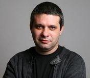 Владимир Харитонов: «Вполне осмысленное занятие»