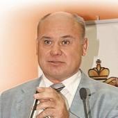 Константин Чеченев: «Главная наша ценность - люди!»
