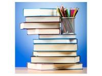 История оформления книжных изданий