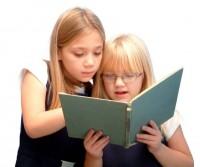 До 16 и младше: факты и заблуждения о детской литературе