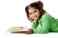 Закон о защите детей от информации вредит книгоиздателям и самим детям