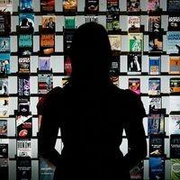 Publishers Weekly: «Динамично развивающийся российский книжный рынок»