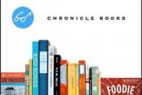 Chronicle Books раздало детям 10 тысяч книг