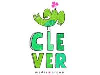 Издательство Clever начнет продавать книги на американском рынке