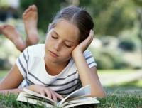 Colta.ru: Состояние литературы: детские книги в России