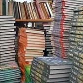 В федеральном перечне учебников 2010-2011 появились комплекты