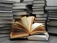Опубликован отраслевой доклад о российском книжном рынке по итогам 2016 года